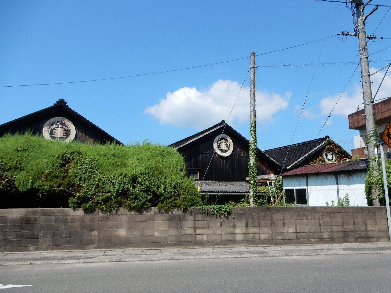 Seto2shisio1